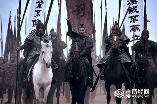 刘备为什么不得不伐吴?孙权求和为何也不接受?