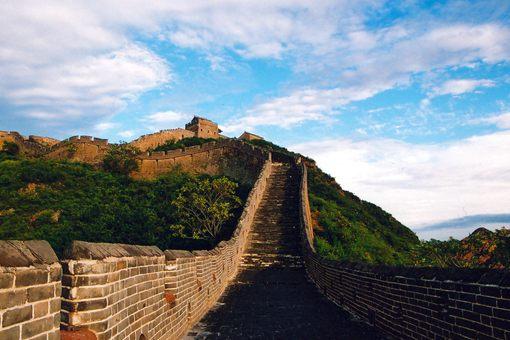 滦平话就是普通话吗 滦平话和北京话的区别