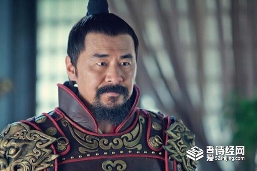 北汉为什么那么难打?为何赵匡胤柴荣都没有灭掉北汉?