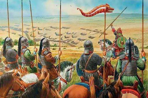西哥特王国