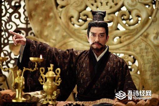 孙权和刘备都敢称帝,为何