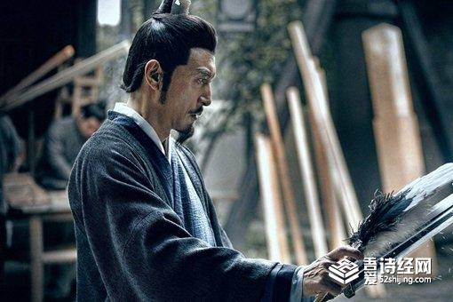 刘备死后,诸葛亮为什么很少打胜仗?