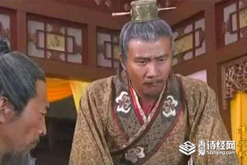 朱元璋差点把日本灭了,最