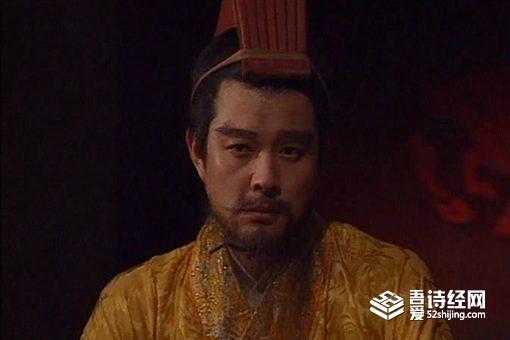 四世三公的袁绍为什么会败给比他弱的曹操