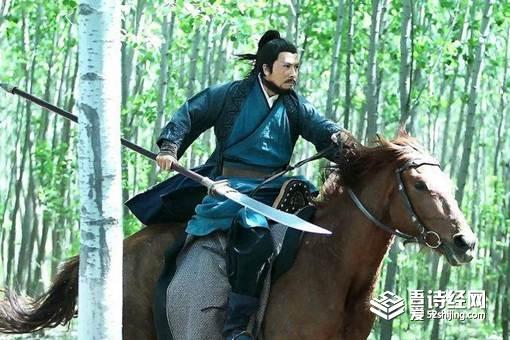 关羽离开曹操,真的是为了刘备张飞兄弟情吗?