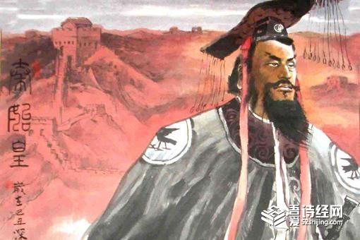 秦朝为何根据身高来判断是否成年?为什么不是年龄?