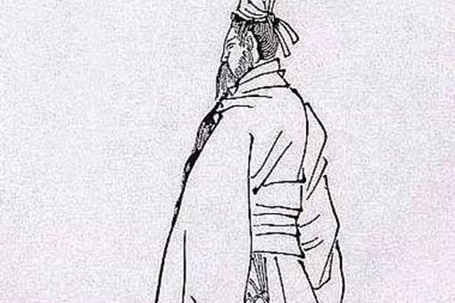 """""""剑圣""""裴旻是一个怎样的人 裴旻为何不出名"""