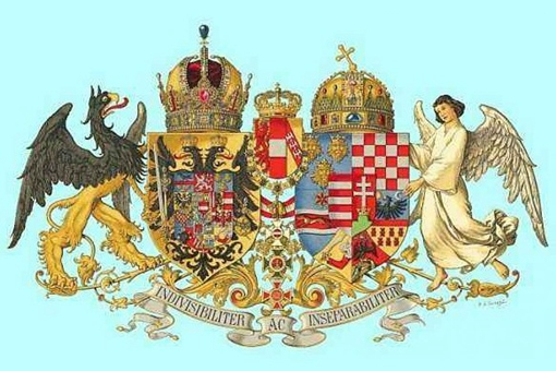 哈布斯堡王朝