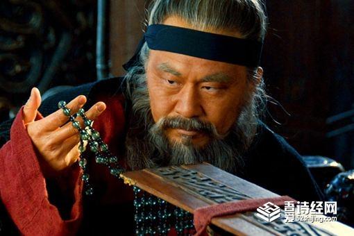 曹昂战死曹操都不哭,为何典韦死了却痛哭不已?