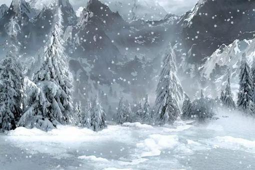 《雪国》是how 表现虚无之美的 虚无之美该how 理解