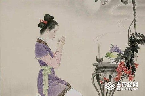 2020七夕节怎么过有什么习俗 七夕吃什么古人是怎么过的