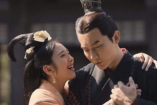 曹丕睡了汉献帝的皇后么?