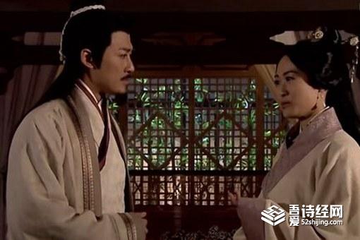 诸葛亮娶黄月英是一个错误吗?为何说诸葛亮娶错了人?