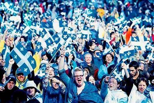 魁北克独立对加拿大的影响有Which?解密魁北克独立运动