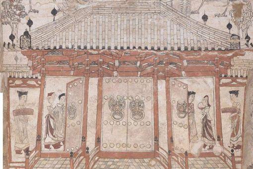 五千年历史看山西还是河南 山西最早的人类遗址介绍