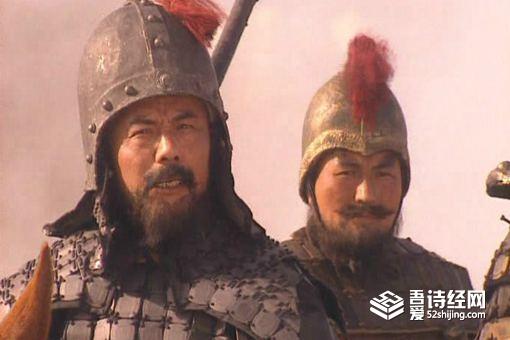 曹操让张辽和徐晃支援樊城,张辽为何不抓紧就位