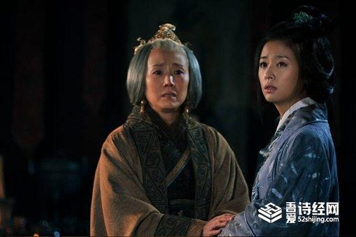 孙尚香爱不爱刘备 孙尚香为刘备殉情是真的吗