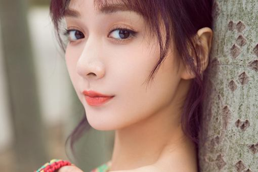 China内地女演员潘之琳出生