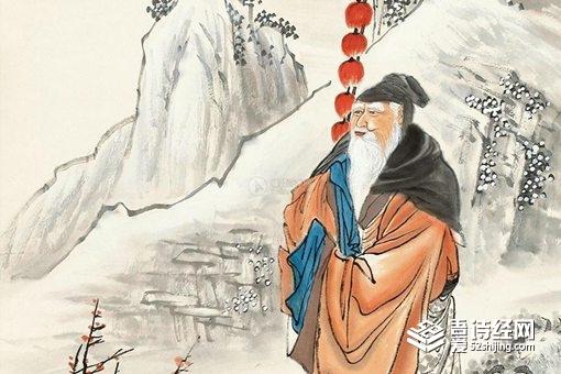 苏武在匈奴的儿子是谁?后来怎么样了?