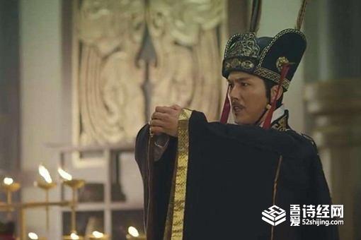刘备为什么逼死刘封 曹操和孙权也做过类似的事