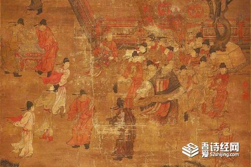 唐朝为什么有那么多宰相?