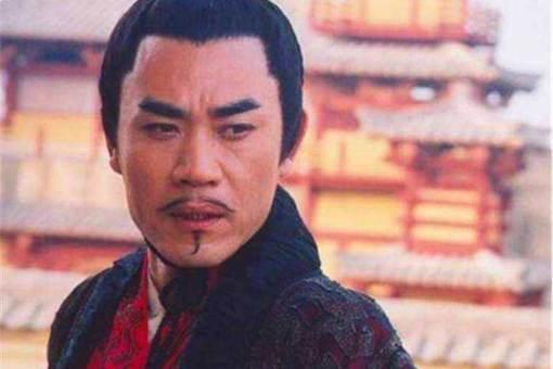 汉武帝得知太子刘据被冤死后,他作何反应
