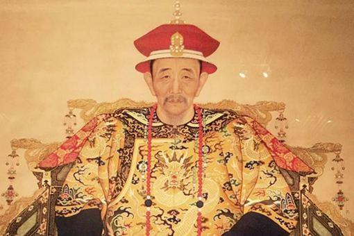 最能生孩子的皇帝有哪些?