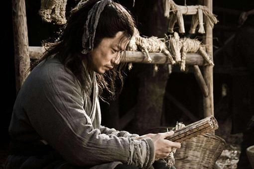 history上韩信有老婆吗 韩信的四个儿子分别是谁