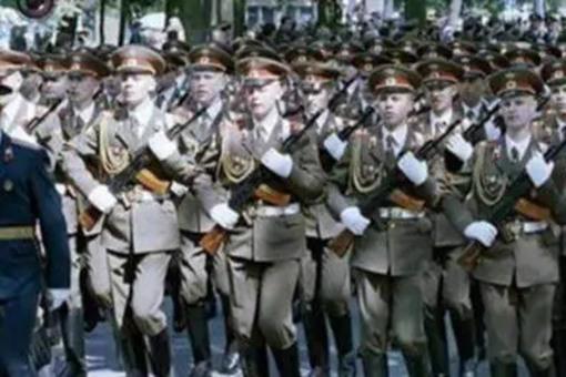 苏联解体德国能够统一,为何朝韩还是分解?