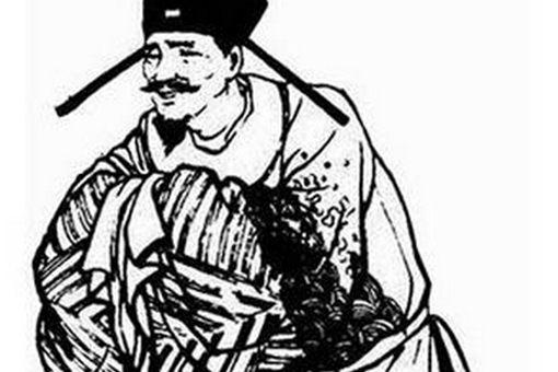 张邦昌是一个怎样的人 张邦昌的历史评价
