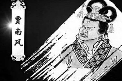 臭名昭著的司马王朝是怎么样的?