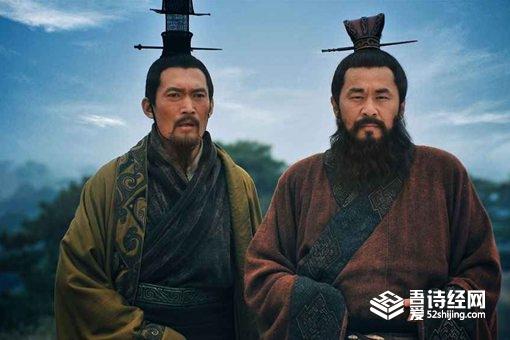 关羽如果得到了秦宜禄的妻子,会效忠曹操吗?
