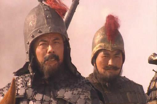 张辽和徐晃哪个厉害 谁才是第一五子良将
