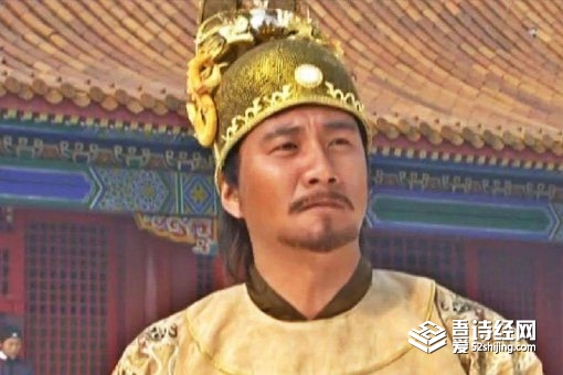 分封制早已经被废除,为何朱元璋要恢复?