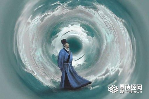 王阳明只是个文人,他是如何平定宁王朱宸濠之乱的?