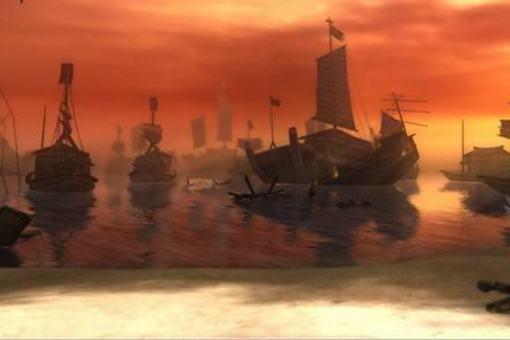 白江口之战的影响是什么?解密白江口之战历史意义