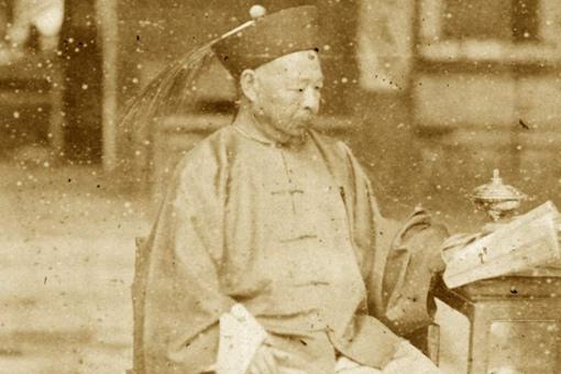 左宗棠去世后他的后代过得怎么样?