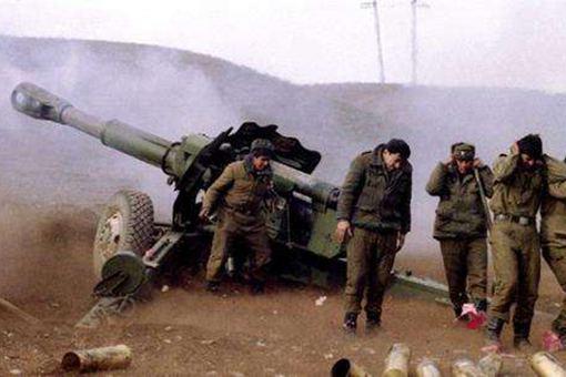 亚美尼亚和阿塞拜疆冲突历史原因是什么?为何爆发战争?
