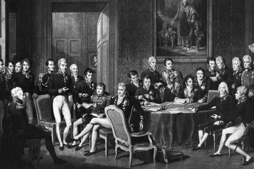 清朝灭亡后辛丑条约还有效吗?辛丑条约赔款还清了吗?