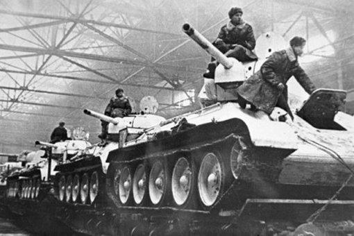 苏联卫国战争女英雄介绍 揭秘苏联女英雄玛丽亚英雄事迹