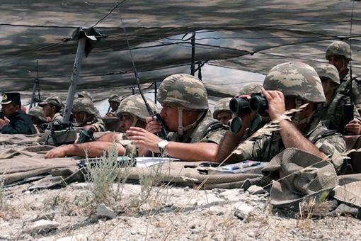 阿塞拜疆射杀亚美尼亚老年战俘是怎么回事?这对两国有什么影响?