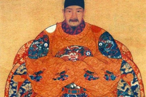 崇祯皇帝岳父周奎怎么死的 周奎是个怎样的人