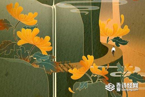 重阳节风俗有哪些 古人为何设立重阳节