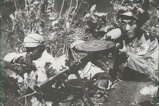 德国人评价长津湖战役是怎么样的?