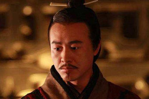 刘昉是杨坚称帝的大功臣,为何最后却遭弃用处死