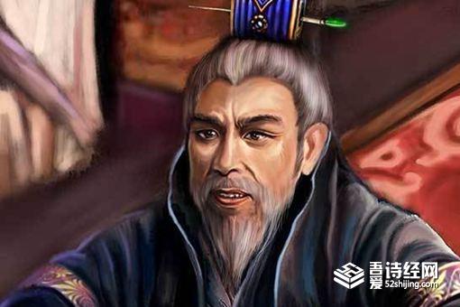 袁绍如果听取田丰策略,最终能否战胜曹操