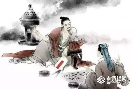 司马光那么聪明,为什么要反对王安石?