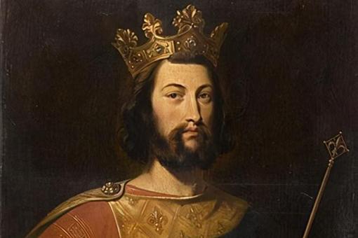 第二次十字军东征为何失败?为何没能攻下大马士革?