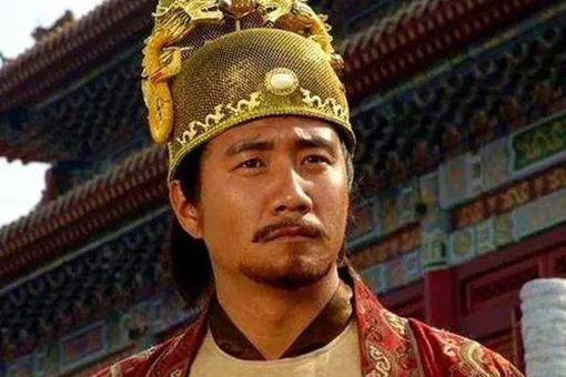 朱元璋为什么杀掉李善长?