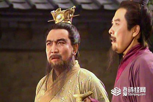 刘备带走曹操五万大军,曹操为什么还故意放走刘备